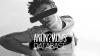 AnonymousDatabase