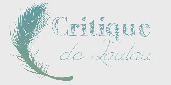 CritiquedeLaulau