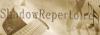 ShadowRepertoire