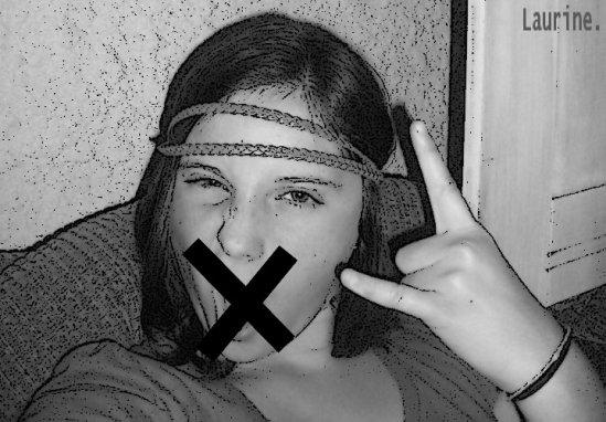 iiCii J'TACEUiiL AVEC UN WESH WESH LA FAMiiLLE &² Sii Tiié PAS CONTENT J`TE FUCK BiiEN POLiiEMENT =) الجزائر ܤ
