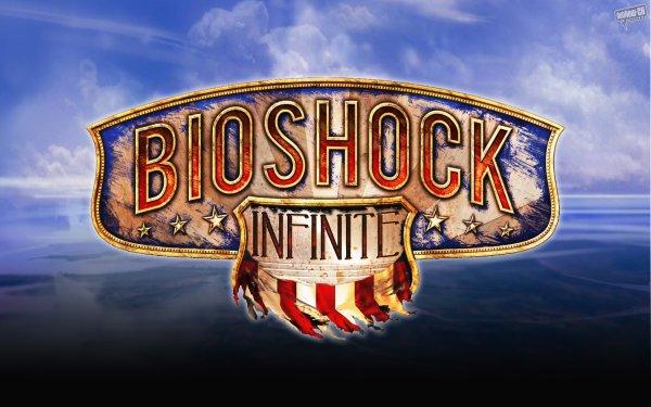 Ma fiche sur Bioshock infinite