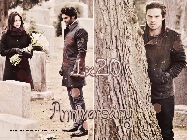 "→ Episode 1x20 ""Anniversary"""