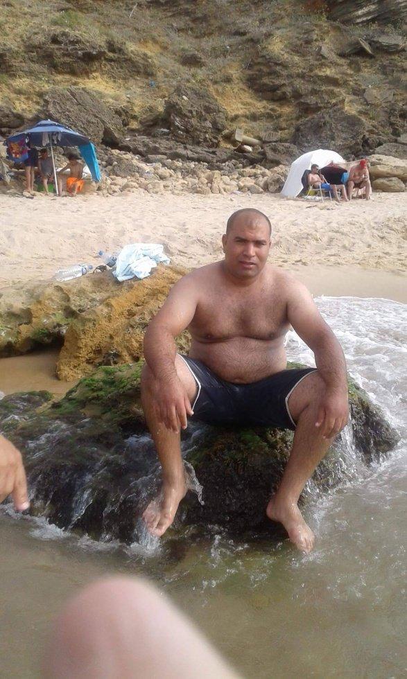 plage tabarka