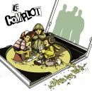Photo de Inapt-LeComplot