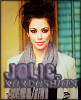 Jolie-Kardashian