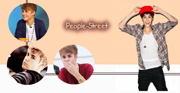 People-Street