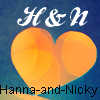 Hanna-and-Nicky