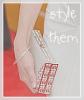 Style-Them