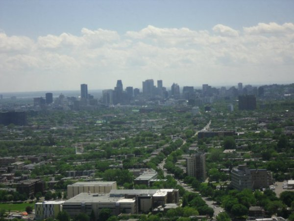 Remember Montréal...