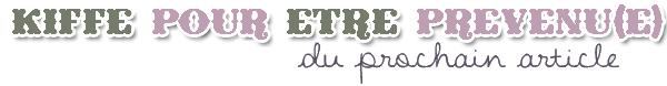 Emily In Paris : Découvrez la toute nouvelle affiche promotionnelle pour la nouvelle série de Lily : Emily In Paris. La série relatera l'histoire d'Emily, une Américaine d'une vingtaine d'années partie s'installer à Paris après avoir reçu une proposition d'emploi des plus inattendues. Son nouveau challenge : apporter un point de vue américain à une agence de marketing française en difficulté. Elle sortira le 02.10.2020, sur Netflix.