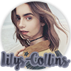 Lilys-Collins