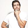 JakeGyllenhaal-Net