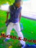 Photo de MoUssKdOor225