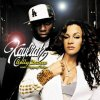 Kayliah feat Pegguy Tabu - Belly Dance