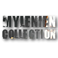 Photo de mylenienCOLLECTION