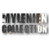mylenienCOLLECTION