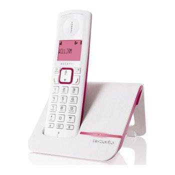 Téléphone #2