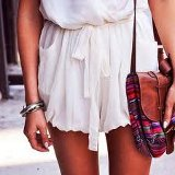 Outfit #4