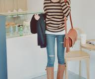 Outfit #10