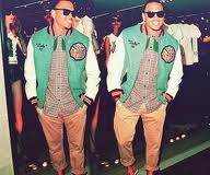 Men Outfit 8
