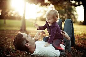 Cute Dad #18