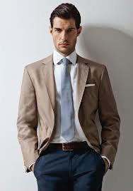 Men Outfit 13