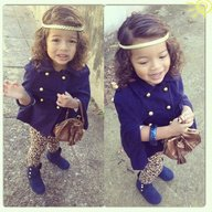 Girl Outfit #26
