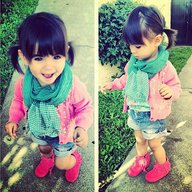 Girl Outfit #27