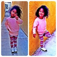 Girl Outfit #31