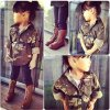 Girl Outfit #32