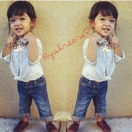 Girl Outfit #33