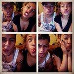 Cute Couple Pics #1