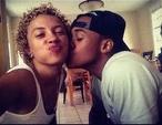Cute Couple Pics #3