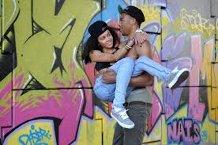 Cute Couple #35