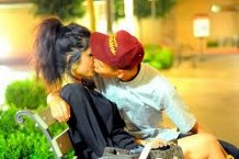 Cute Couple #38