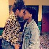 Cute Couple #41