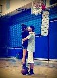 Cute Couple #49