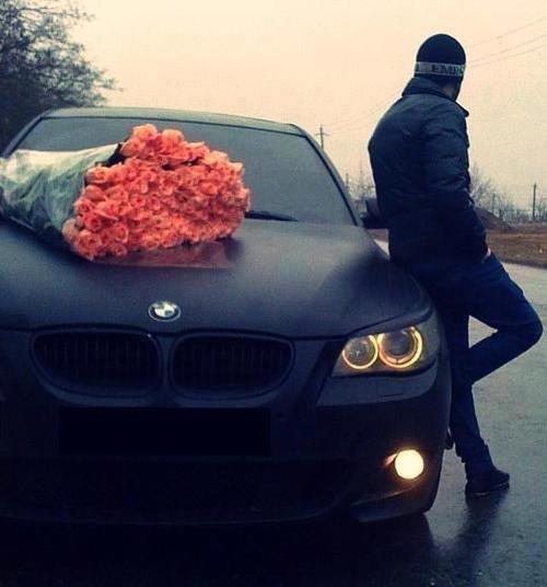 Romantic Moment 6