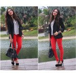 Outfit #57