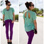 Outfit #59