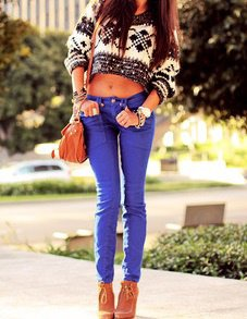 Outfit 93