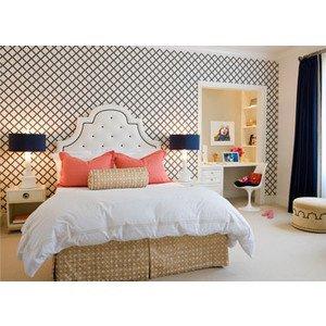 Bedroom yeah !