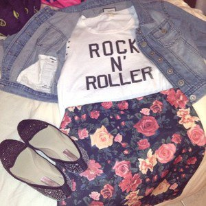 Outfit 99