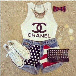 Outfit 97