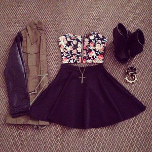 Outfit 103