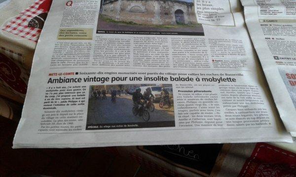 Partout en France sauf dans la NIÈVRE  (58) !!FUCK  !!!
