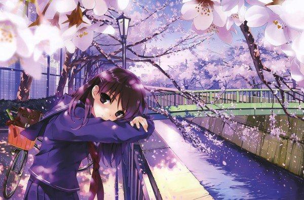 Chapitre 1 - Fic de Teiko-chan