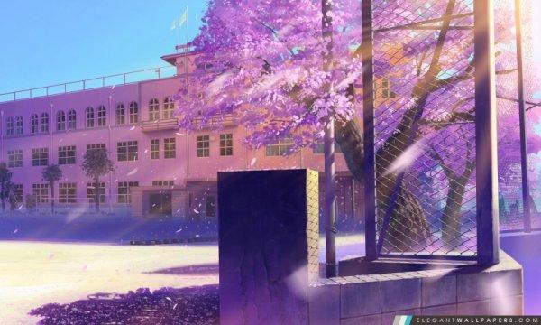 Tamashi no Shuten ~ CHAPITRE 4 ~ / Akane Teiko