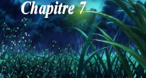 Shuen no Tamashi ~ CHAPITRE 7 PARTIE 1 ~ / Teiko-chan