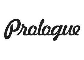 Purgatory - Prologue // Teiko-chan